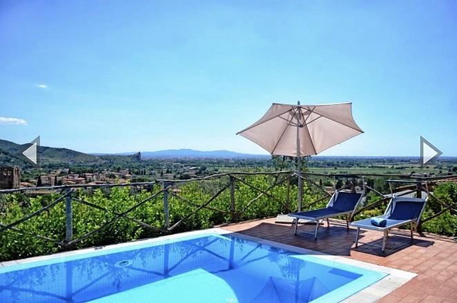 vakantiehuis-toscane-zwembad