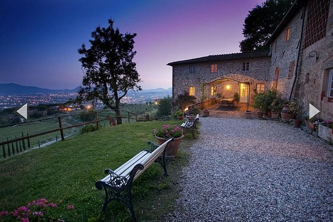 droom-villa-toscane