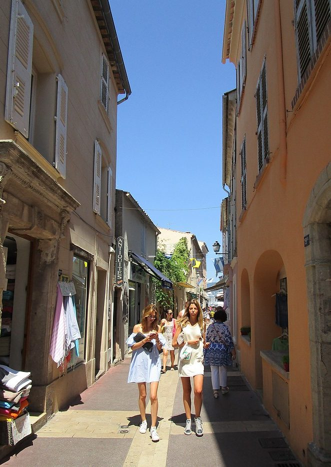 blog-saint-tropez