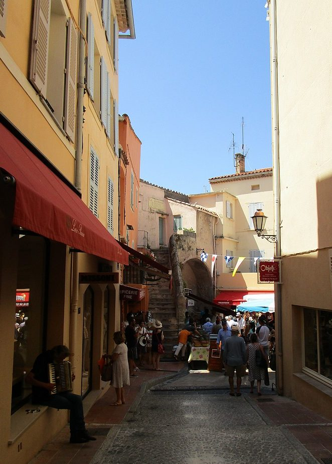 centrum-saint-tropez
