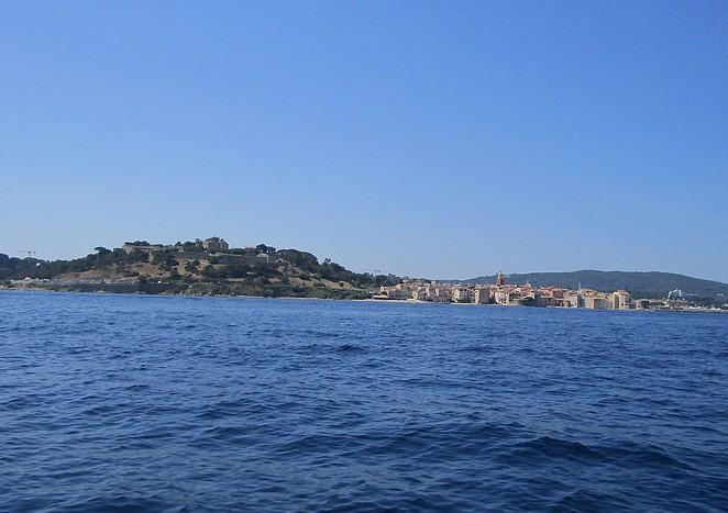saint-tropez-vanaf-zee