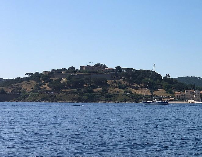 citadel-saint-tropez