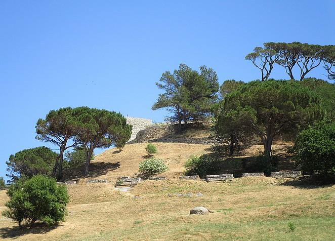 citadelle-saint-tropez