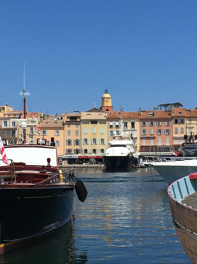 haven-saint-tropez