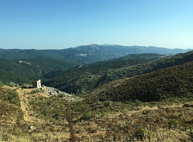 het-spaanse-dorp