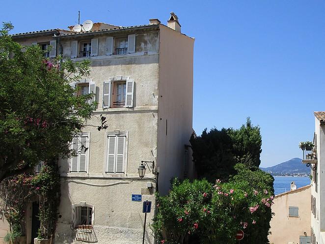 huis-saint-tropez