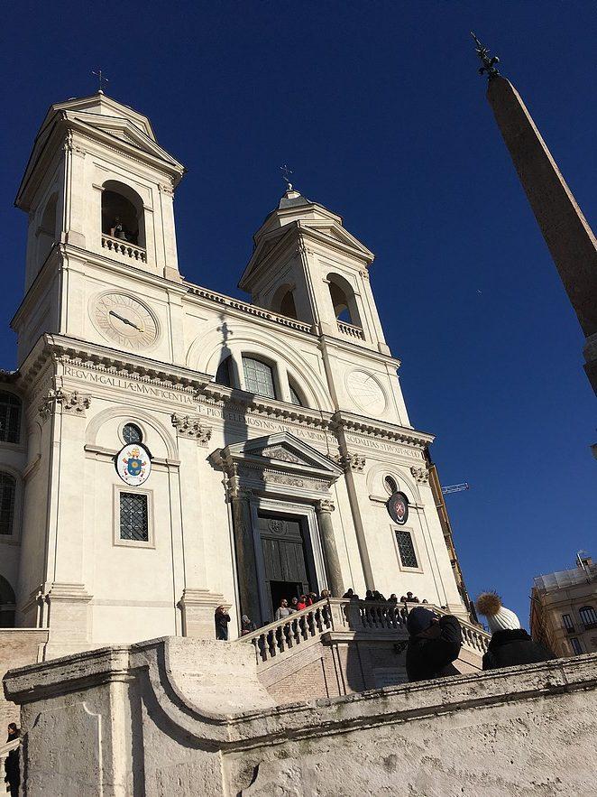 kerk-spaanse-trappen
