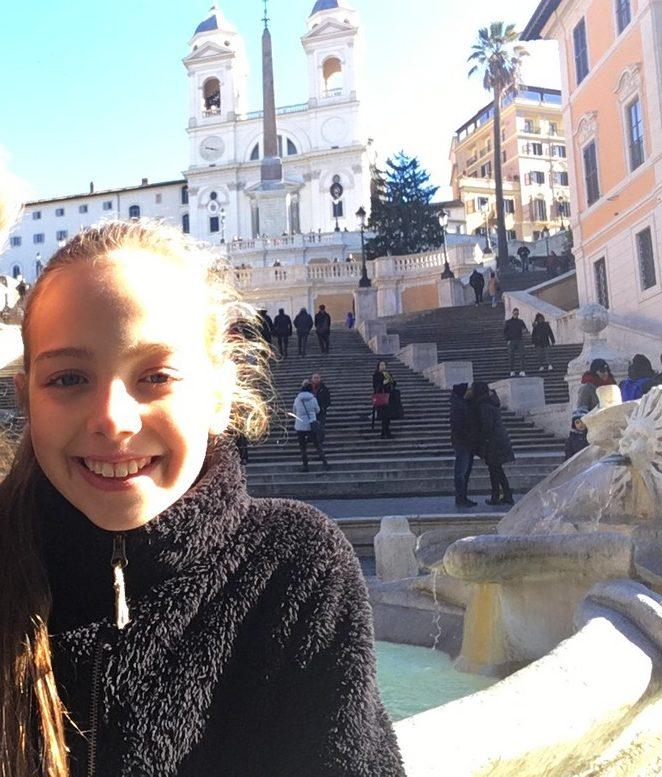met-dochter-naar-rome