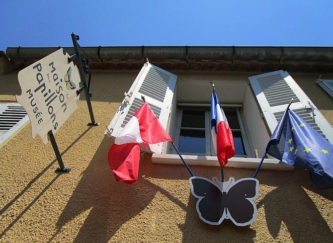 museum-saint-tropez