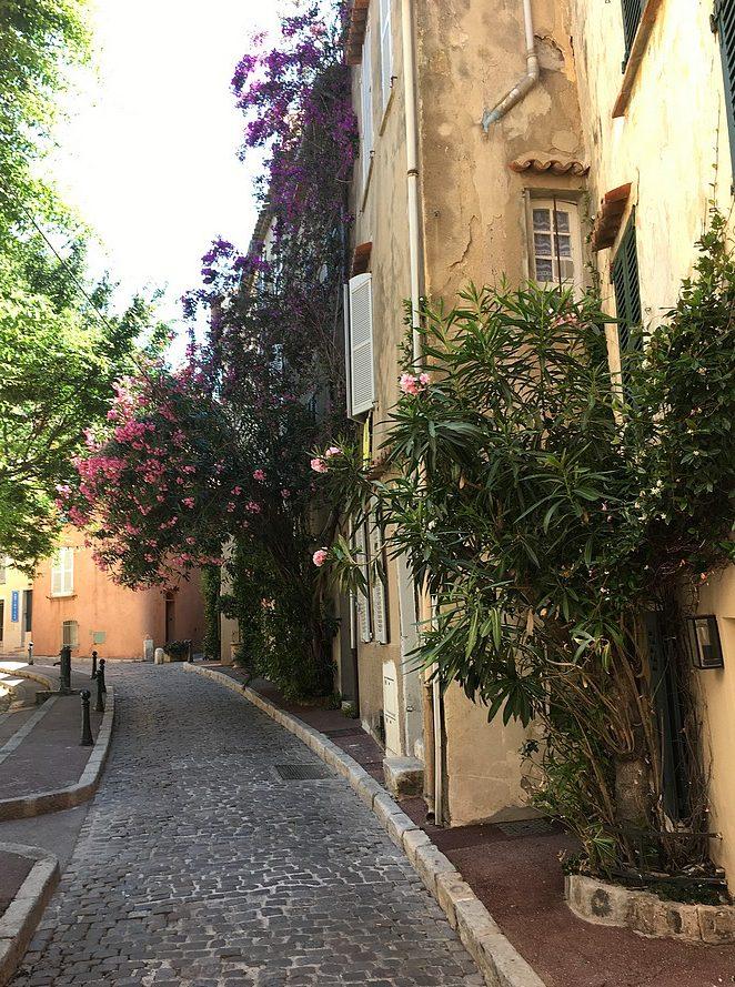 oud-saint-tropez