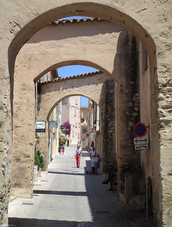 oude-stad-saint-tropez