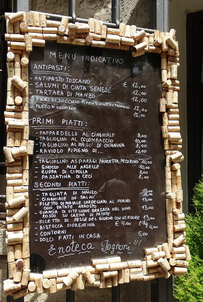 restaurantje-toscane