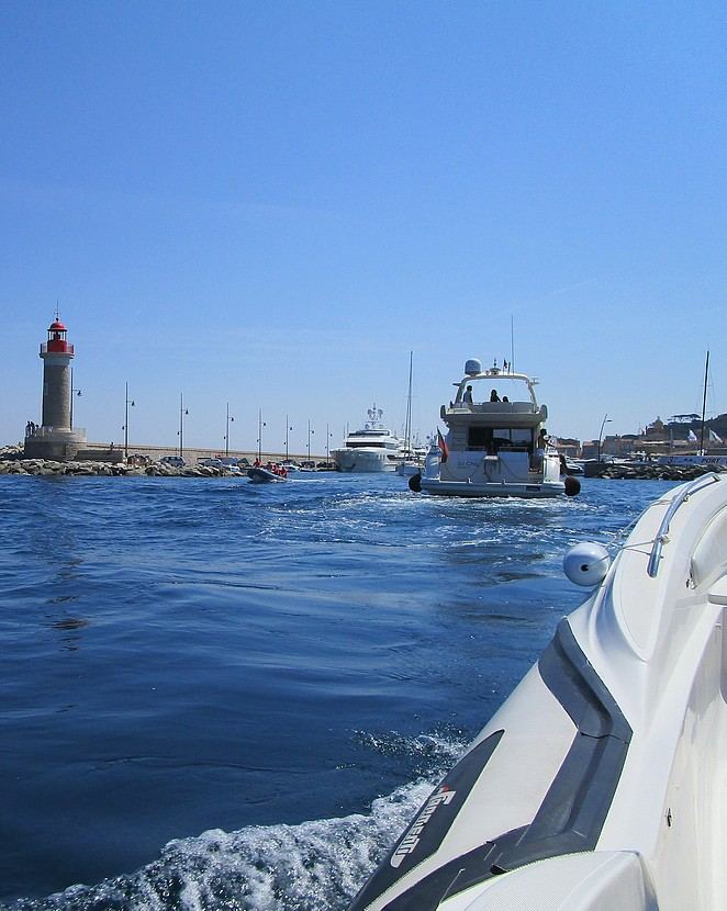 saint-tropez-in-varen