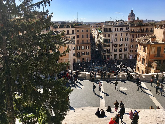 spaanse-trappen-in-rome