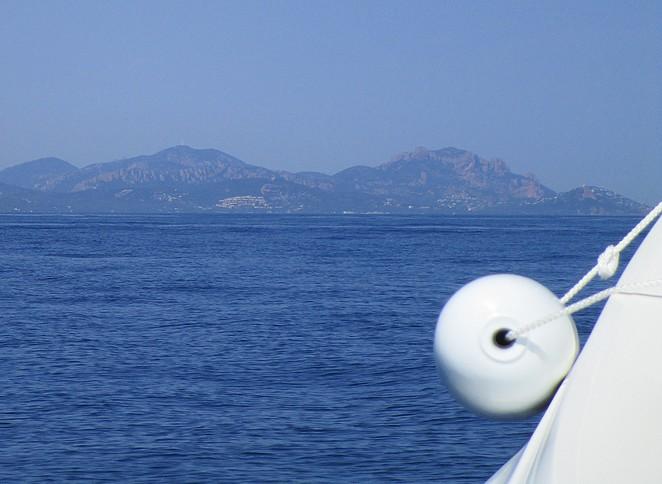 speedboat-saint-tropez