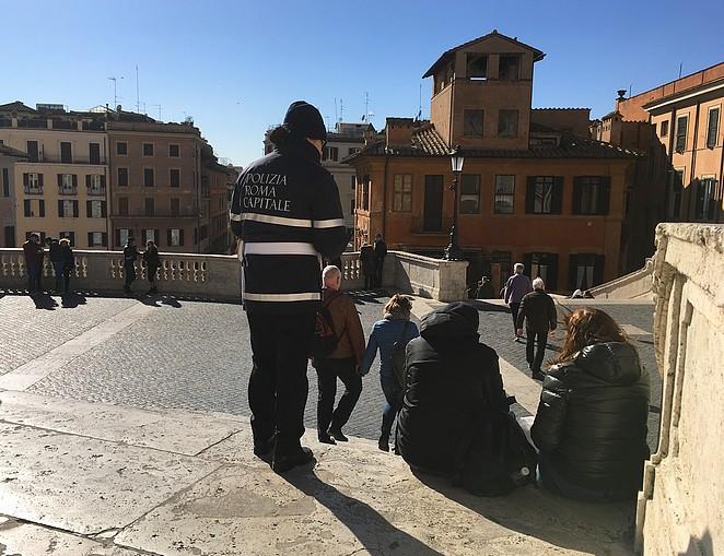 controle-politie-rome