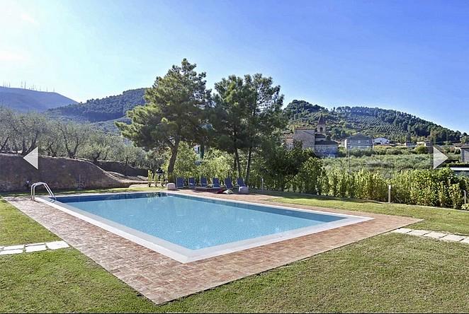 villa-toscane