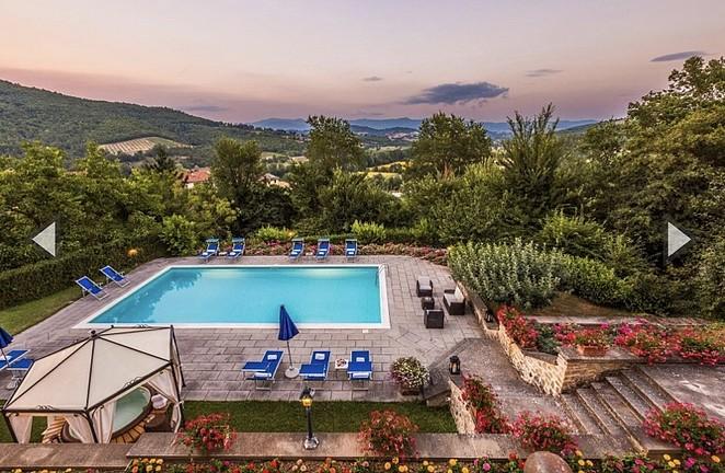 mooie-villa-in-toscane