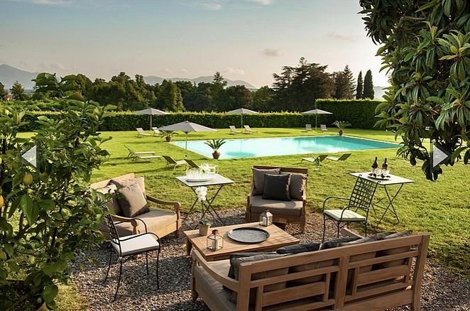 villa-toscane-met-zwembad