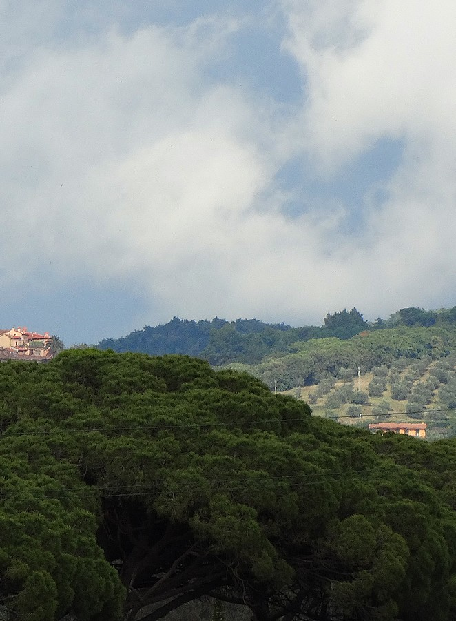 villa-heuvels-toscane
