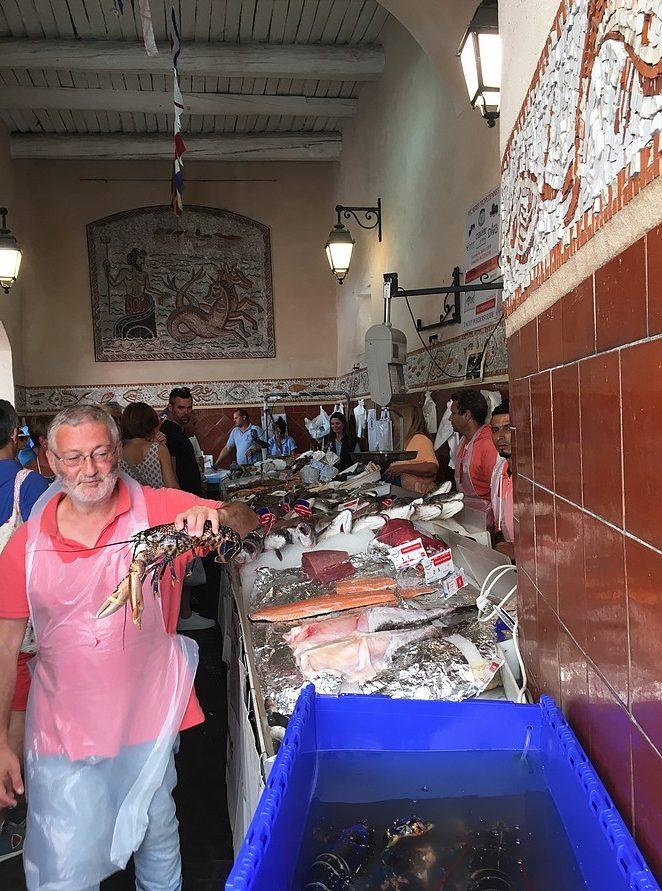 vismarkt-saint-tropez