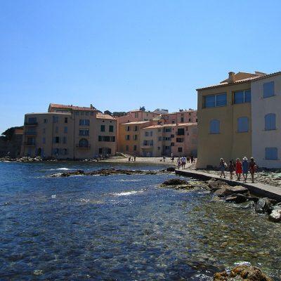45x doen in Saint Tropez: bezienswaardigheden en tips