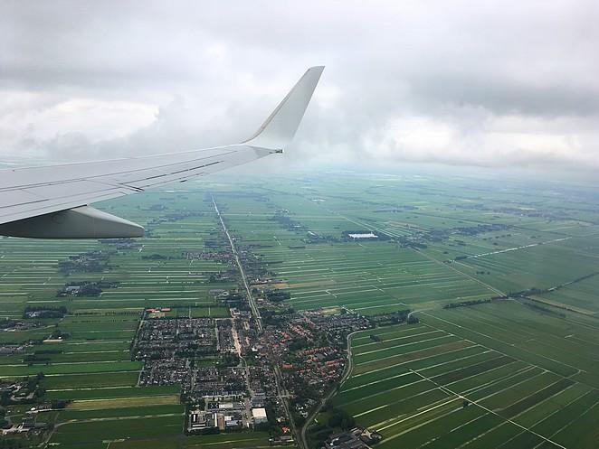 weer-in-nederland