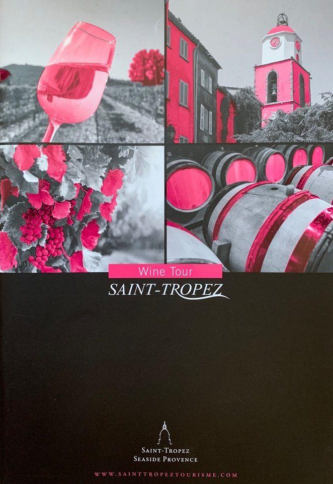 wijntour-saint-tropez