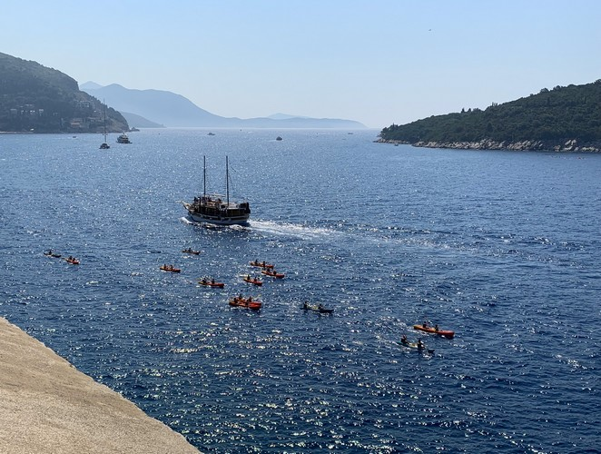 adriatische-zee