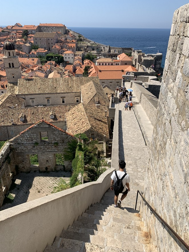 dubrovnik-city-walls-walk