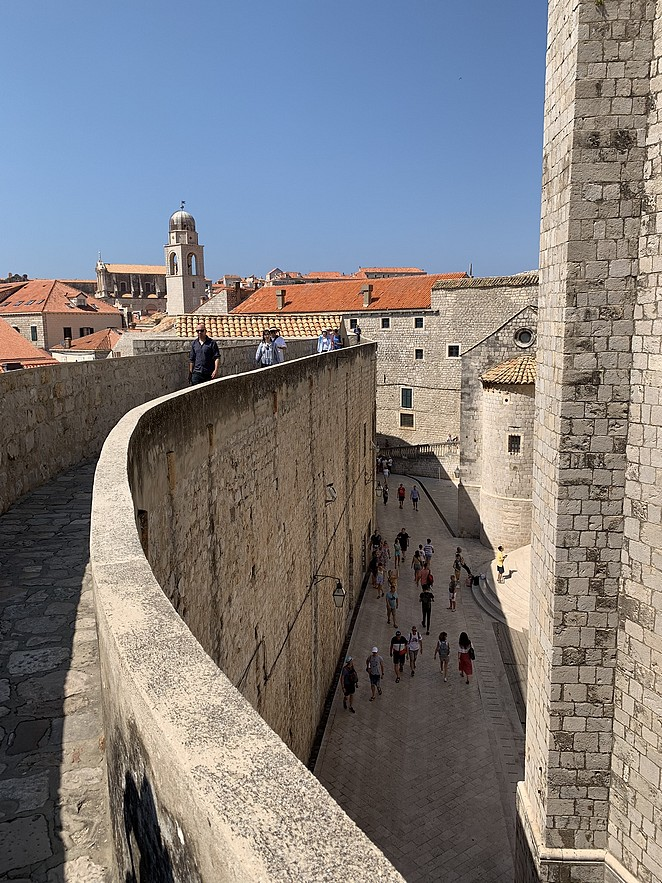 fort-revelin-dubrovnik