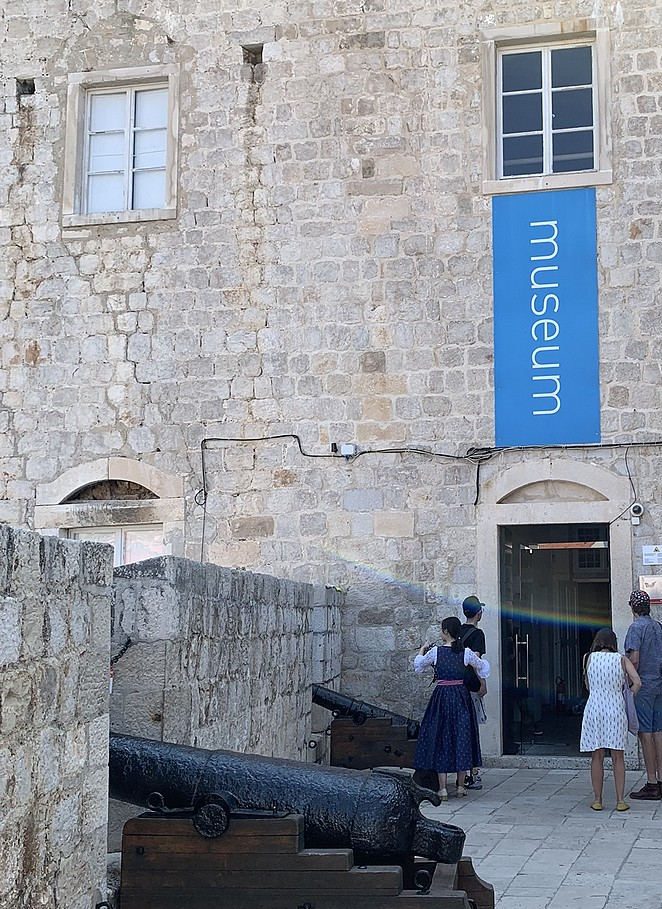 maritiem-museum-dubrovnik