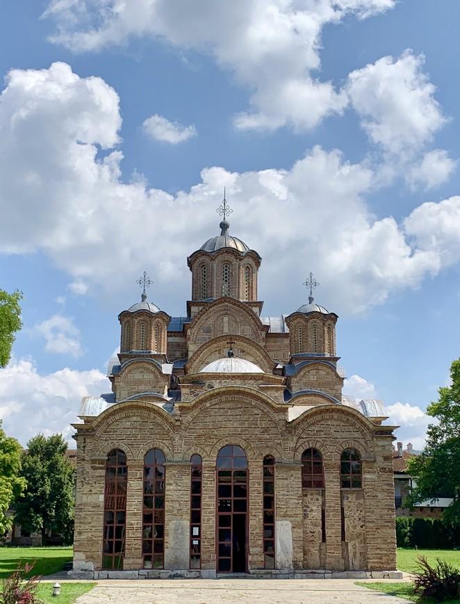 mooi-klooster-balkan