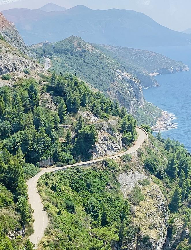 mooie-route-kroatie