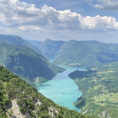 Daarom wil je op vakantie naar de Balkan!