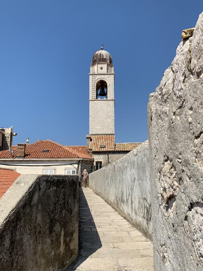 stadsmuren-dubrovnik-wandeling