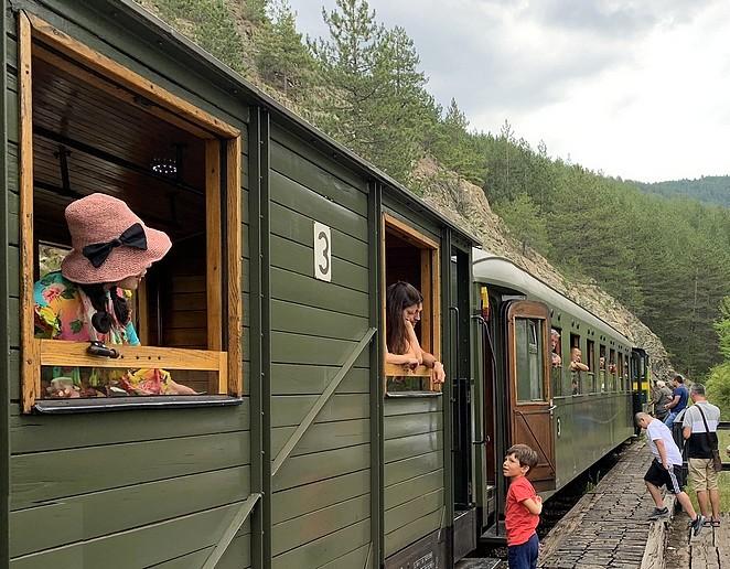 trein-balkan