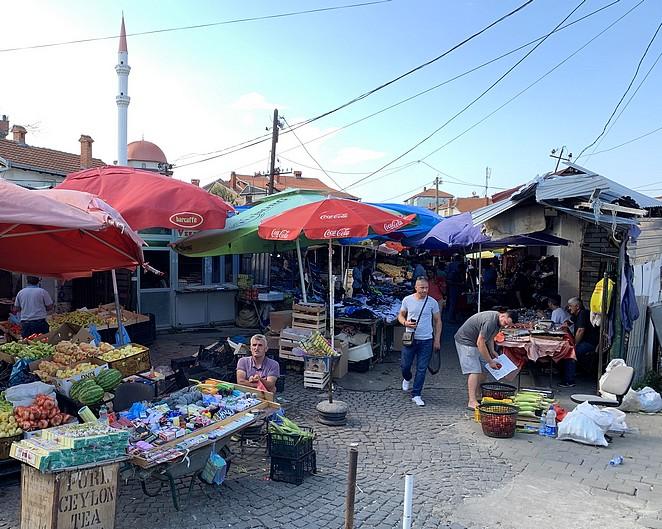 markt-balkan