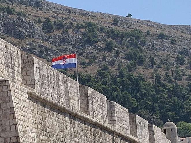 visit-dubrovnik-kroatie