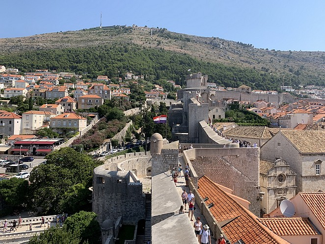 wandeling-city-walls-dubrovnik
