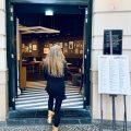 gallery61-den-haag