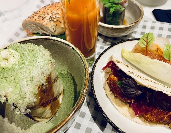 bijzonder-lunchen-den-haag
