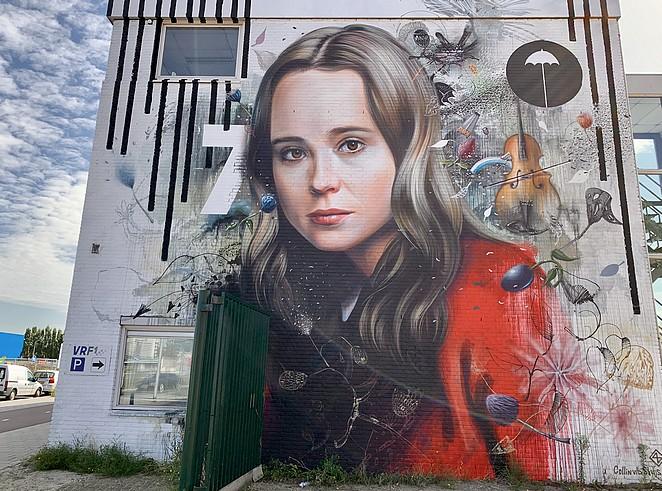 bijzondere-street-art-den-haag