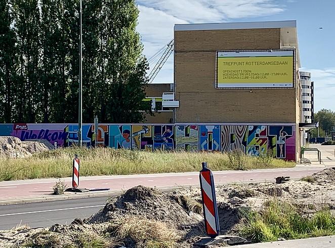 binckhorst-den-haag