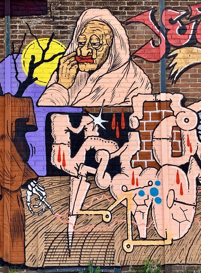 binckhorst-street-art-den-haag