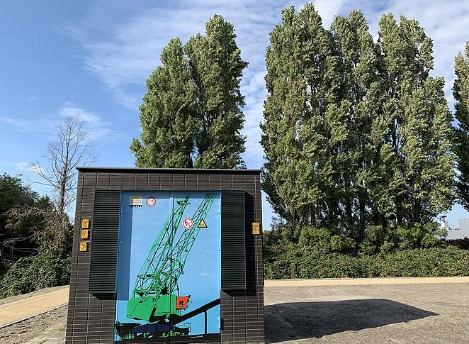 binckhorst-street-art-route