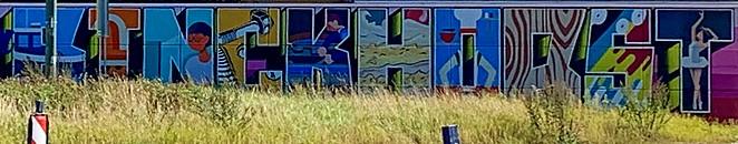 binckhorst-street-art