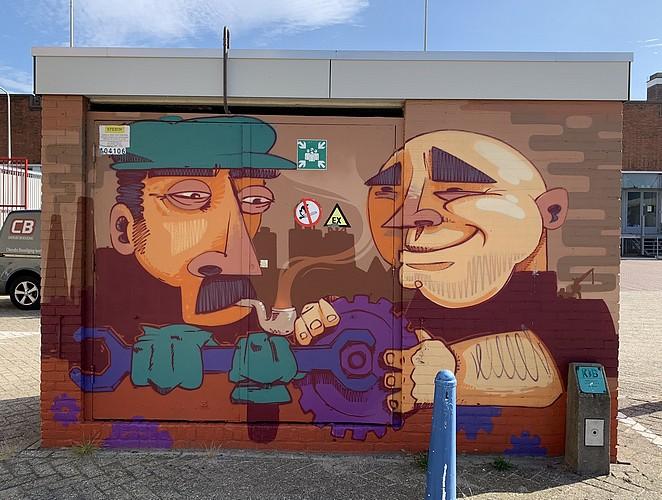 caballerofabriek-street-art