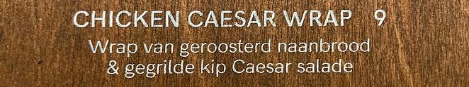 caesar-salade-wrap