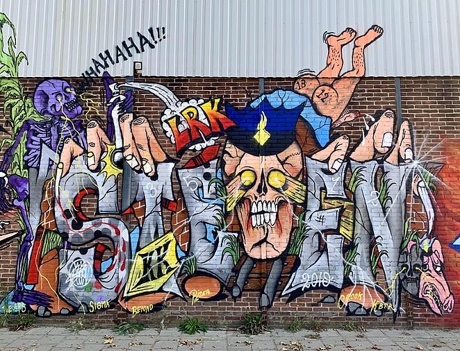 crook-street-art